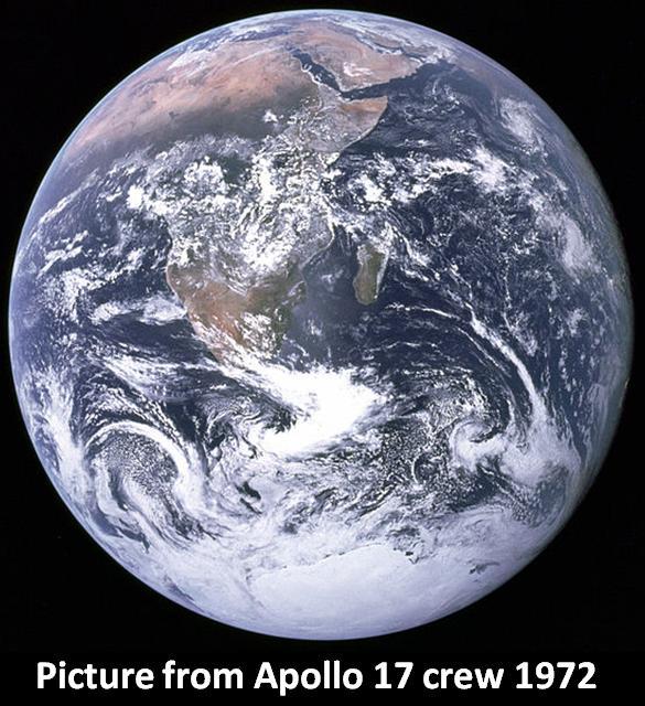 World 1972
