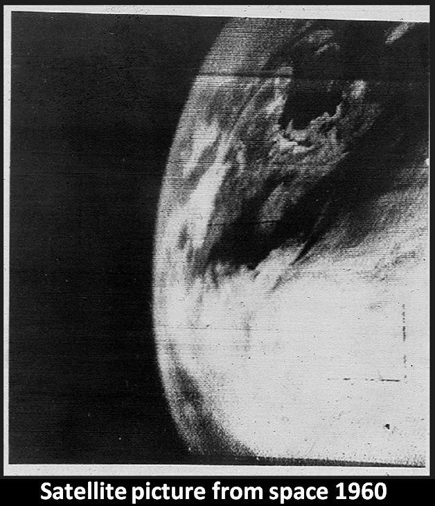 World 1960